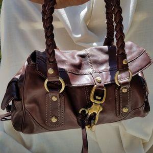Francesco Biasia Hand Bag